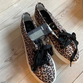 Coop sneakers