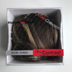 Hair Contrast hårpynt