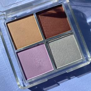 & Other Stories makeup