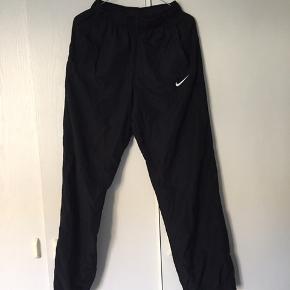 Lækre afslappende jogging bukser