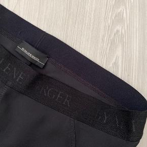 By Malene Birger bukser & tights