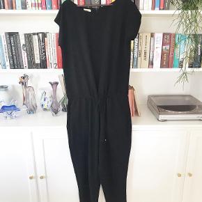 Mads Nørgaard øvrigt tøj til kvinder