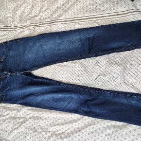Alberto Fermani jeans