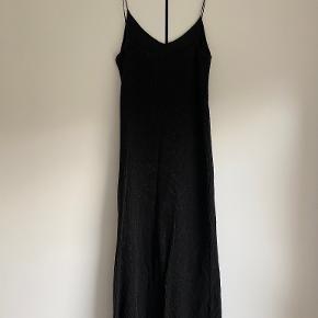 Kit Karnaby kjole