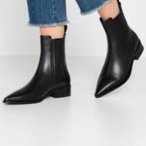 EDITED støvler