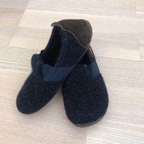 Living Kitzbühel andre sko til drenge