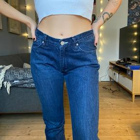 Acne jeans 💙💙💙
