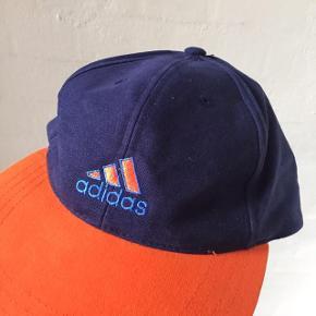 Sej Adidas kastet ☀️