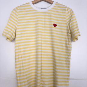 Frakment t-shirt