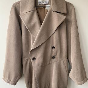 Alaïa jakke