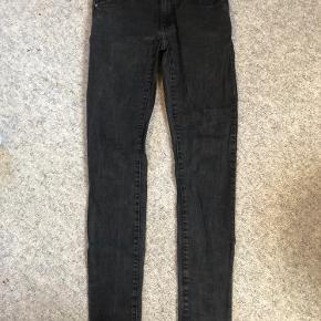 Jeans fra Black Story