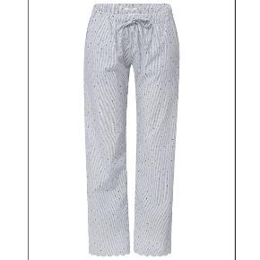 Esprit bukser