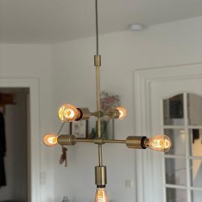 Bolia loftslampe