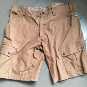 Warmpiece shorts  Aldrig brugt, fejlkøb
