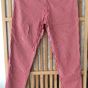 MOSCHINO bukser