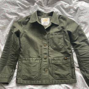 Le Mont Saint Michel jakke