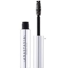 Anastasia Beverly Hills clear brow gel To stk. til salg Nye i æske Nypris 225 kr. pr. stk.