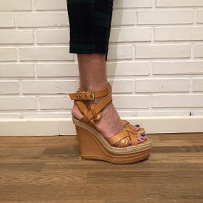 Mulberry sko & støvler