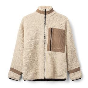 Jeg overvejer at sælge denne lækre jakke fra H2oFagerholt.  Den er kun brugt ganske lidt.   Mp 1100 pp og evt gebyr. Jeg bytter ikke.