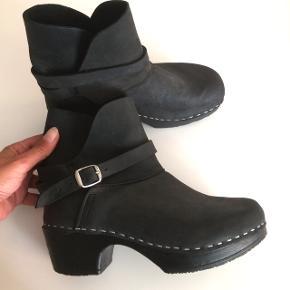 Calou Sweden støvler