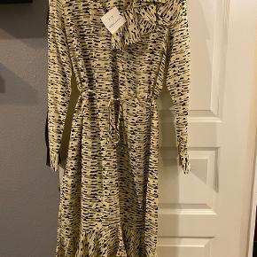 Tiger of Sweden kjole