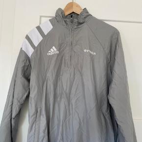 Adidas x Gosha Rubchinskiy tracktop.