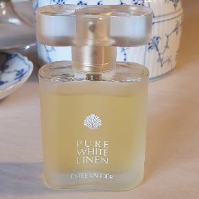 Estée Lauder Pure White Linen Eau de Parfum Spray 30ml