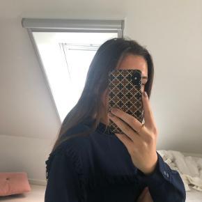 Fin bluse fra Second Female i en str Small😁