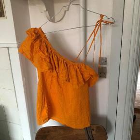 Ægte silke