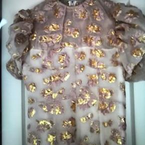 Amalfi dress. Ny fra denne efterårssæson. Fås stadig i butikker. Utrolig fin og smuk kjole, helt unik. Perfekt til Julefrokoster/nytårsfest.