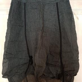 Summum nederdel