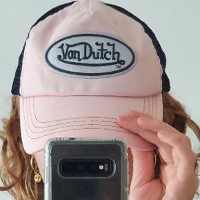 Von Dutch kasket