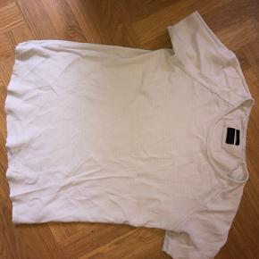 Tiger of Sweden t-shirt