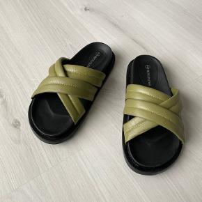 PrettyLittleThing sandaler