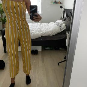 Bershka buksedragt