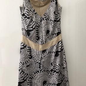 Hawaleschka kjole