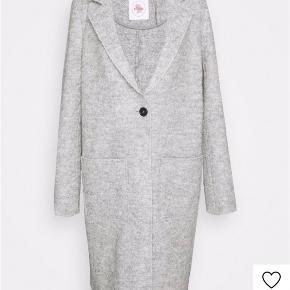 S. oliver frakke