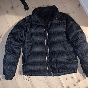 Christian Dior jakke