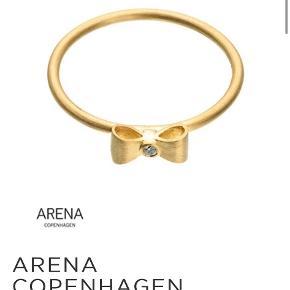 Arena cph ring