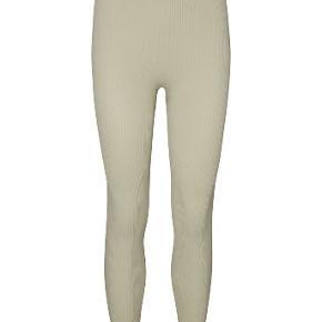 Vero Moda strømper & tights
