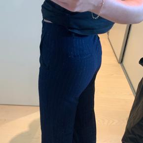 Esprit bukser & shorts