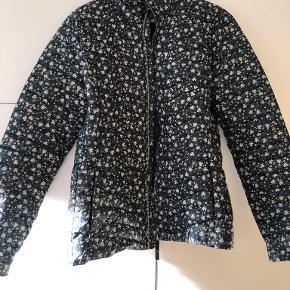 Esmara jakke