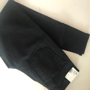 Jeans med stretch fra Topshop Nypris 400