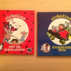 Diverse børnebøger/opgavebøger, 10kr stk