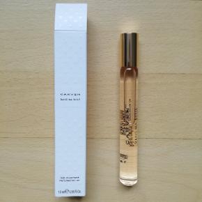 Carven Dans Ma Bulle Eau De Parfum Roll-on parfume 10 ml. Aldrig brugt