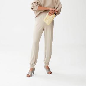 Gestuz homewear