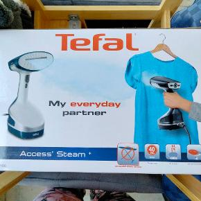 Tefal anden accessory