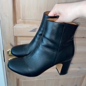 Bianca Chandon støvler