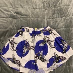 KENZO Enfant kjole