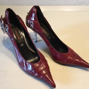 Graceland Stiletter